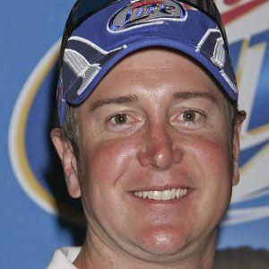 Kurt Busch 5 of 5