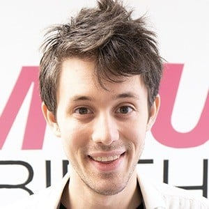 Kurt Hugo Schneider 7 of 7