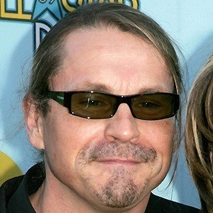 Kurt Sutter 5 of 5