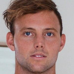 Kurt Tilse 2 of 6