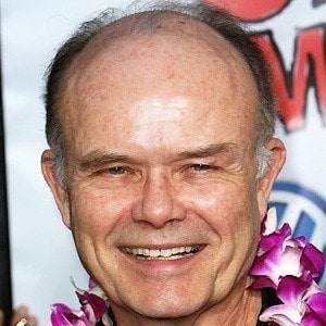 Kurtwood Smith 2 of 9