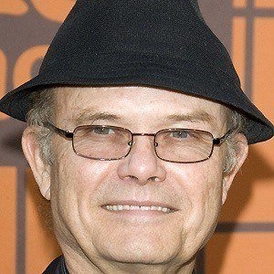 Kurtwood Smith 3 of 9