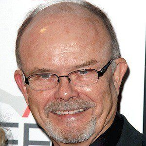 Kurtwood Smith 4 of 9