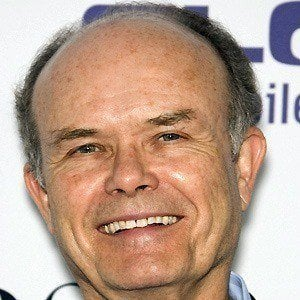 Kurtwood Smith 5 of 9