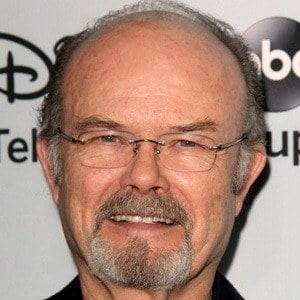 Kurtwood Smith 6 of 9