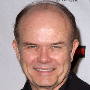 Kurtwood Smith 8 of 9