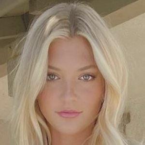 Kyla Laufer 7 of 10