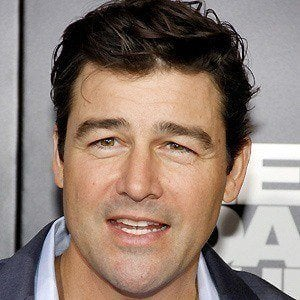 Kyle Chandler 2 of 10