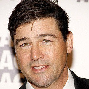 Kyle Chandler 3 of 10