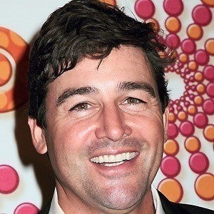 Kyle Chandler 5 of 10