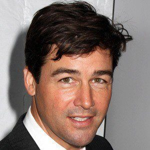 Kyle Chandler 8 of 10