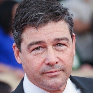 Kyle Chandler 10 of 10