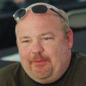 Kyle Gass 2 of 3