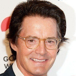 Kyle MacLachlan 5 of 9