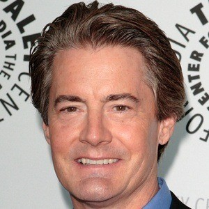 Kyle MacLachlan 7 of 9