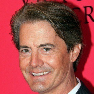 Kyle MacLachlan 8 of 9
