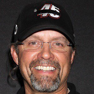 Kyle Petty 2 of 5