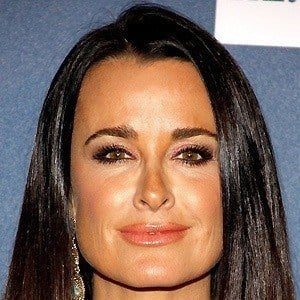 Kyle Richards 2 of 10