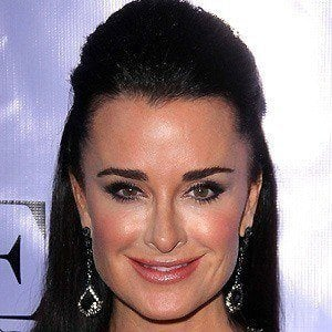 Kyle Richards 3 of 10
