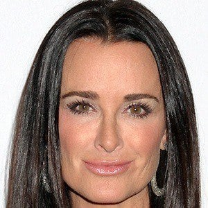 Kyle Richards 4 of 10