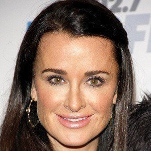 Kyle Richards 5 of 10