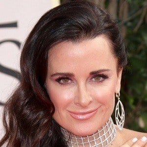 Kyle Richards 6 of 10