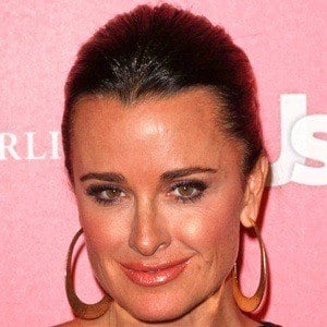 Kyle Richards 7 of 10
