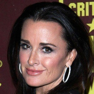 Kyle Richards 8 of 10