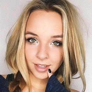 Kylee Renee 4 of 10
