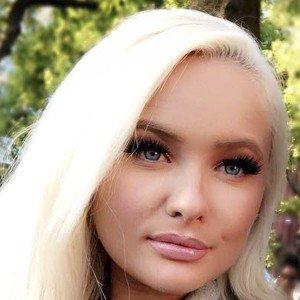 Kylie Dennison 6 of 10