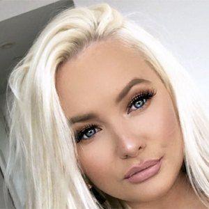 Kylie Dennison 7 of 10