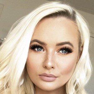 Kylie Dennison 8 of 10