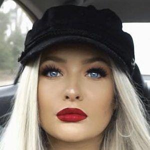 Kylie Dennison 9 of 10