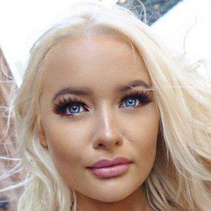 Kylie Dennison 10 of 10