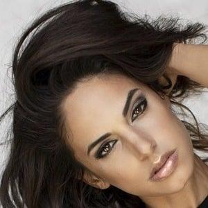 Kylie Shea 6 of 10