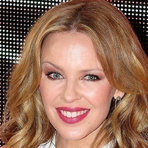 Kylie Minogue 2 of 10