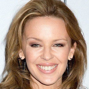 Kylie Minogue 3 of 10
