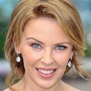 Kylie Minogue 4 of 10