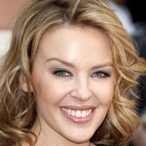 Kylie Minogue 5 of 10