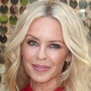 Kylie Minogue 6 of 10