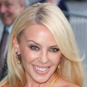 Kylie Minogue 7 of 10