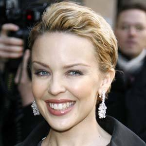 Kylie Minogue 8 of 10