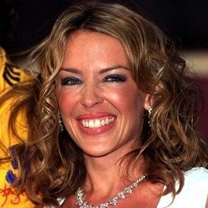 Kylie Minogue 10 of 10
