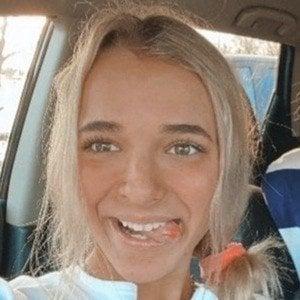 Kylie Zielinski 6 of 10