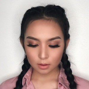 Kyline Alcantara 3 of 10