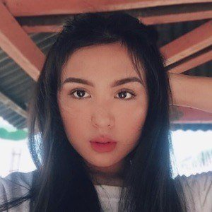 Kyline Alcantara 7 of 10