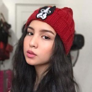 Kyline Alcantara 9 of 10