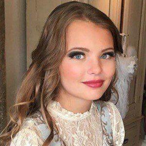 Kylissa Katalinich 2 of 9