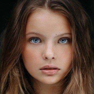 Kylissa Katalinich 4 of 9