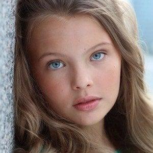 Kylissa Katalinich 5 of 9